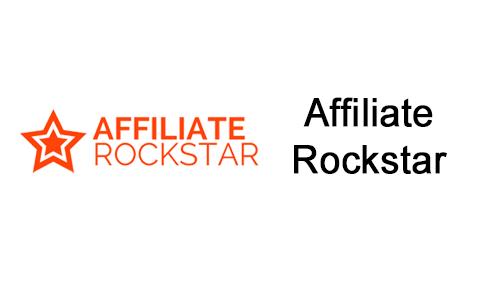 affiliate-rockstar-oliver-pott