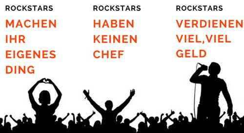 affiliate-rockstar