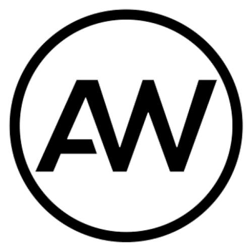 alexander-wahler-logo