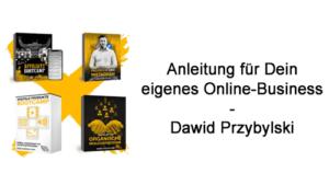 anleitung-fuer-dein-eigenes-online-business-dawid-przybylski