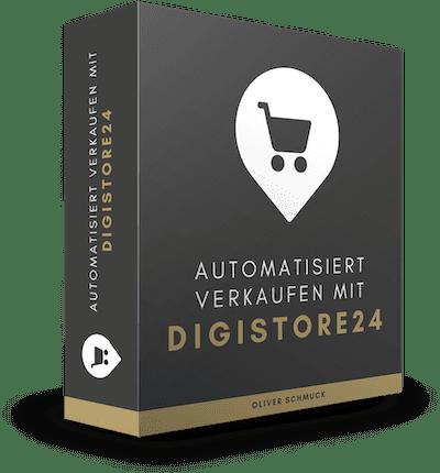 automatisiert-verkaufen-mit-digistore24