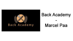 back-academy-marcel-paa