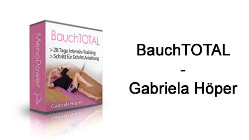 bauch-total-gabriela-hoeper