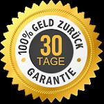 bauch-total-garantie
