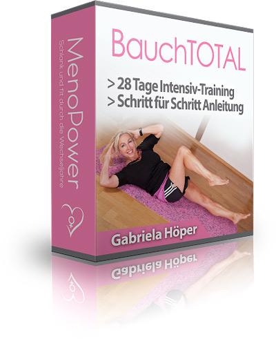 bauch-total