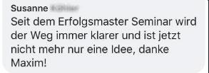 berufung-master-seminar