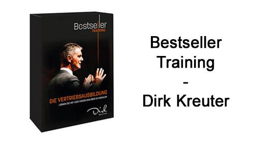 bestseller-training-bewertung