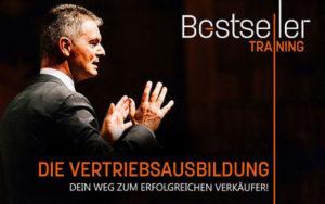 bestseller-training-dirk-kreuter