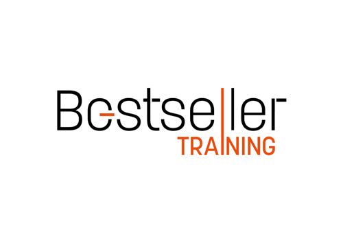 bestseller-training-login