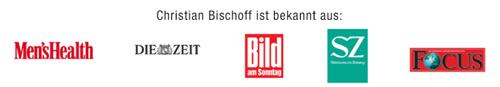bischoff-buch