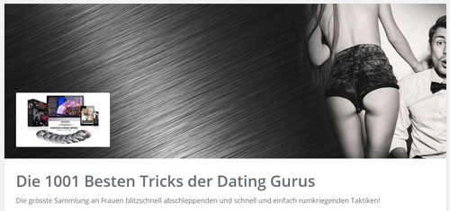 bonus inhalte der dating psychologie von estefano serioes