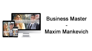 business-master-maxim-mankevich