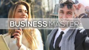 business-master-seminar-maxim-mankevich