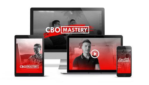 cbo-mastery
