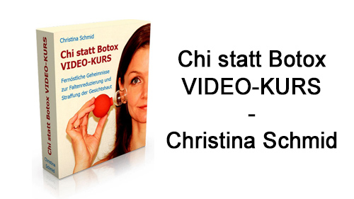 chi-statt-botox-video-kurs-christina-schmid