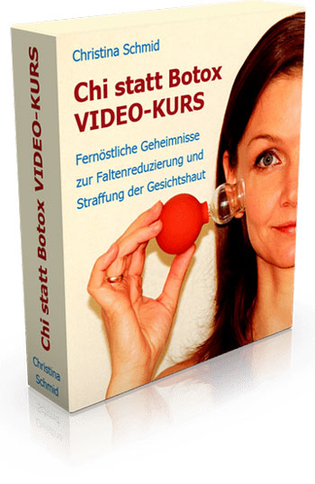 chi-statt-botox-video-kurs