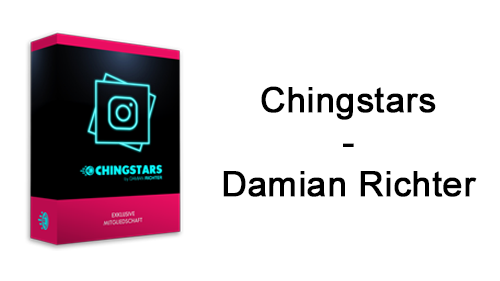 chingstars-damian-richter
