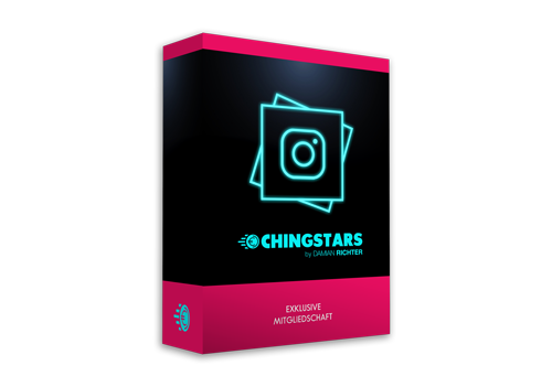 chingstars
