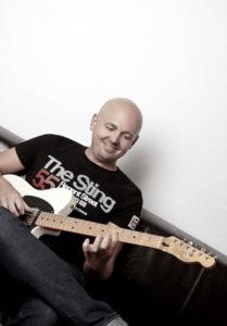 christian-konrad-gitarrist