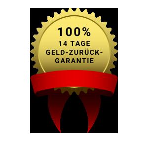 click-copy-garantie