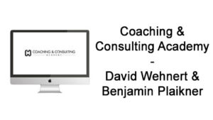 coaching-consulting