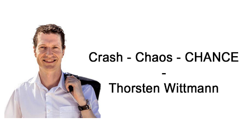 crash-chaos-chance-thorsten-wittmann