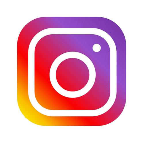 das-perfekte-laptop-business-2-0-instagram