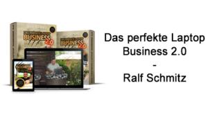 das-perfekte-laptop-business-2-0-ralf-schmitz