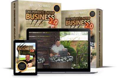 das-perfekte-laptop-business-2-0