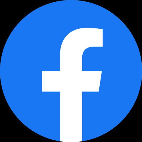 dawid-przybylski-facebook