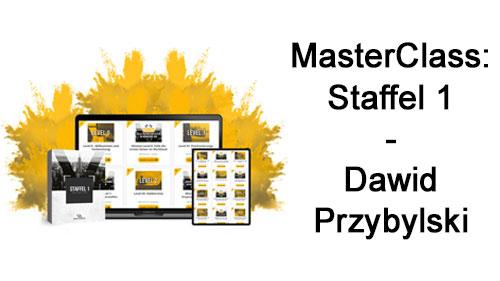 dawid-przybylski-masterclass