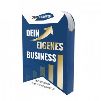dein-eigenes-business