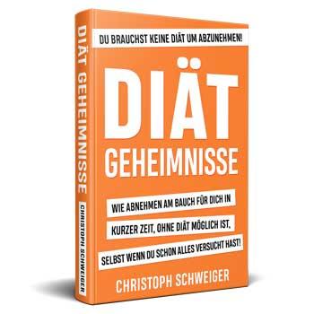 diaet-geheimnisse-christoph-schweiger-buch