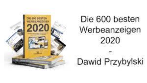 die-600-besten-werbeanzeigen-2020-dawid-przybylski