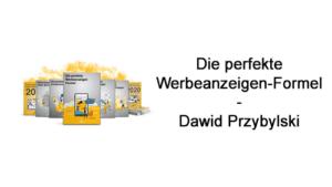 die-perfekte-werbeanzeigen-formel-dawid-przybylski