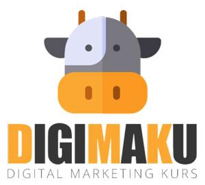 digimaku logo