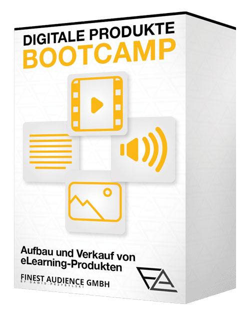 digitale-produkte-bootcamp-dawid