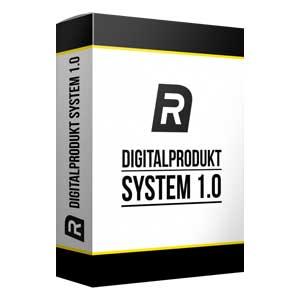 digitalprodukt system bild