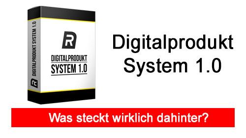 digitalprodukt system titelbild