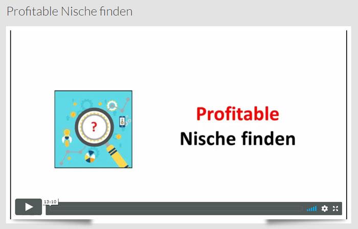 e-book-publishing-masterkurs-nische-finden