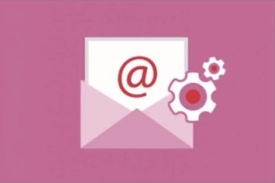 e-mail-copy