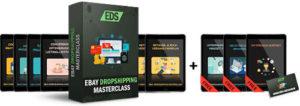 ebay-dropshipping