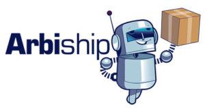 ebay-dropshipping-erfahrungen