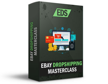 ebay-dropshipping-mastercalss