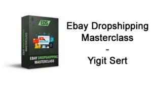 ebay-dropshipping-masterclass-yigit-sert