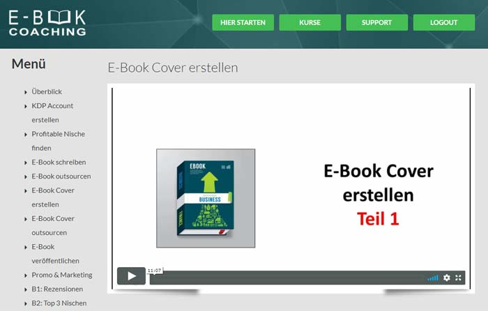 ebook-cover-erstellen-grigori-kalinski-erfahrungen