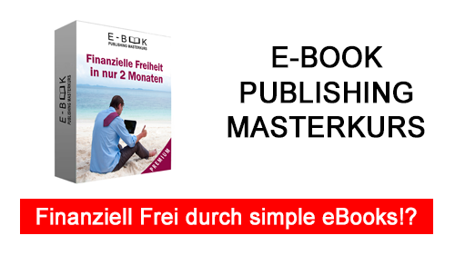 ebook-publishing-masterkurs-erfahrungen