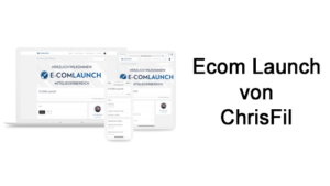 ecom-launch