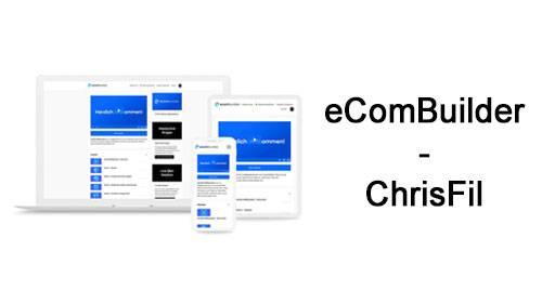 ecombuilder-christoph-filgertshofer