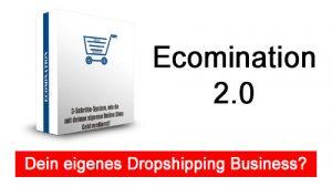 ecomination 2.0 titelbild